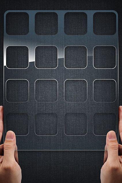 iPhone壁紙の画像(プリ画像)