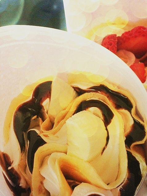 素材★食べ物の画像(プリ画像)
