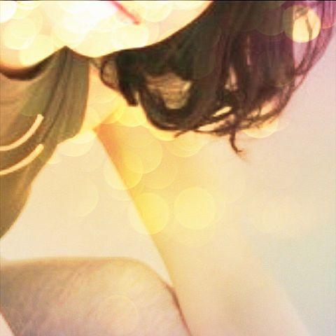 素材★女の子の画像(プリ画像)