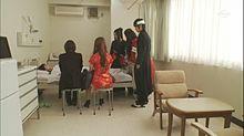 宮澤佐江 学ラン 男装 AKB SNH48峯岸 松井 篠田 小嶋の画像(男装AKBに関連した画像)