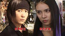 宮澤佐江 学ラン 秋元才加 男装 AKB48 SNH48の画像(男装AKBに関連した画像)