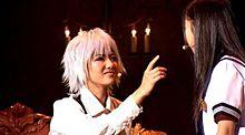 宮澤佐江 男装 SNH48 ルカ 柏木由紀の画像(宮澤佐江 男装 SNH48 ルカに関連した画像)