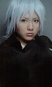 宮澤佐江 SNH48 男装 ルカAKB48の画像(宮澤佐江 男装 SNH48 ルカに関連した画像)