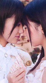 宮澤佐江 男装 SNH48 ルカ 柏木由紀 さえゆきの画像(宮澤佐江 男装 SNH48 ルカに関連した画像)