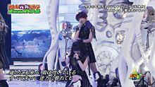 宮澤佐江 風は吹いてる SNH48の画像(吹いてるに関連した画像)