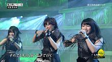 宮澤佐江 SNH48 風は吹いてる 横山由依 指原莉乃の画像(吹いてるに関連した画像)