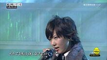 宮澤佐江 SNH48 風は吹いてるの画像(吹いてるに関連した画像)