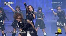 宮澤佐江 SNH48 風は吹いてる AKB48 大島優子の画像(吹いてるに関連した画像)