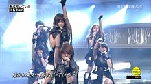 宮澤佐江 SNH48 風は吹いてる 板野友美 AKB48の画像(吹いてるに関連した画像)