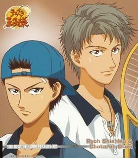 テニスの王子様の画像 p1_3