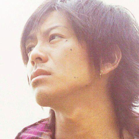 V6 森田剛の画像 プリ画像