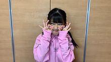 MINAMI🦄💙の画像(MINAMIに関連した画像)