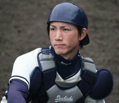 小林誠司の画像 p1_25