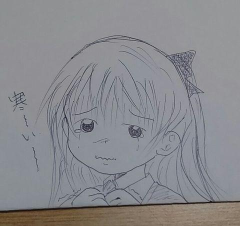 んんんん~:(´◦ω◦`):プルプルの画像(プリ画像)