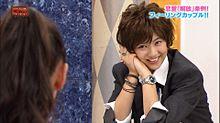 宮澤佐江 男装 AKB48 SNH48の画像(男装AKBに関連した画像)