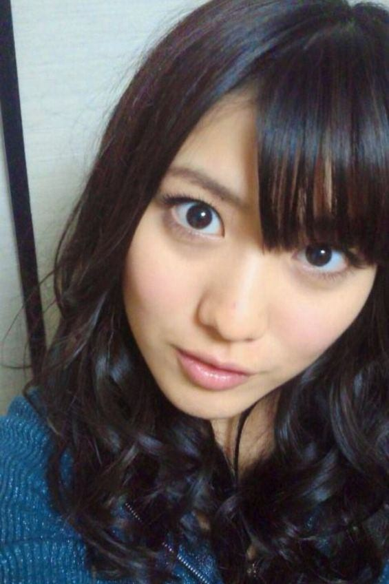 岩崎名美の画像 p1_26