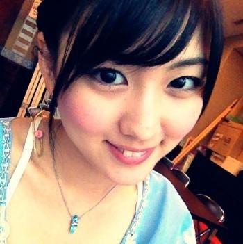 岩崎名美の画像 p1_2