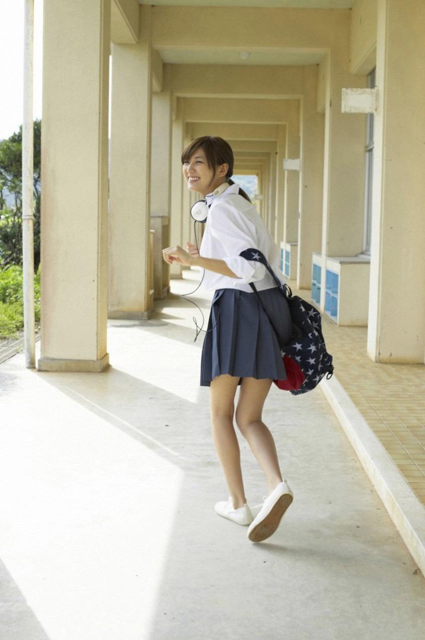岩崎名美の画像 p1_25
