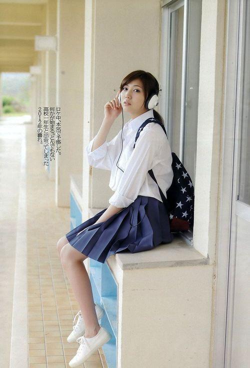 岩崎名美の画像 p1_15