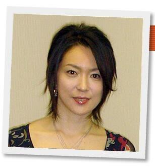 若村麻由美の画像 p1_9