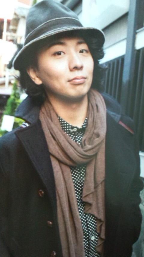 木村良平の画像 p1_26