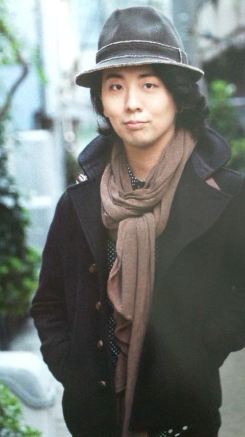 木村良平の画像 p1_25