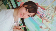 no titleの画像(瀬田さくらに関連した画像)