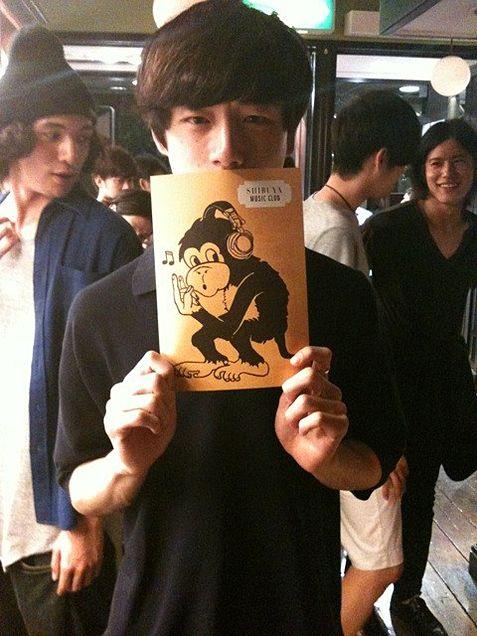 坂口健太郎の画像 プリ画像