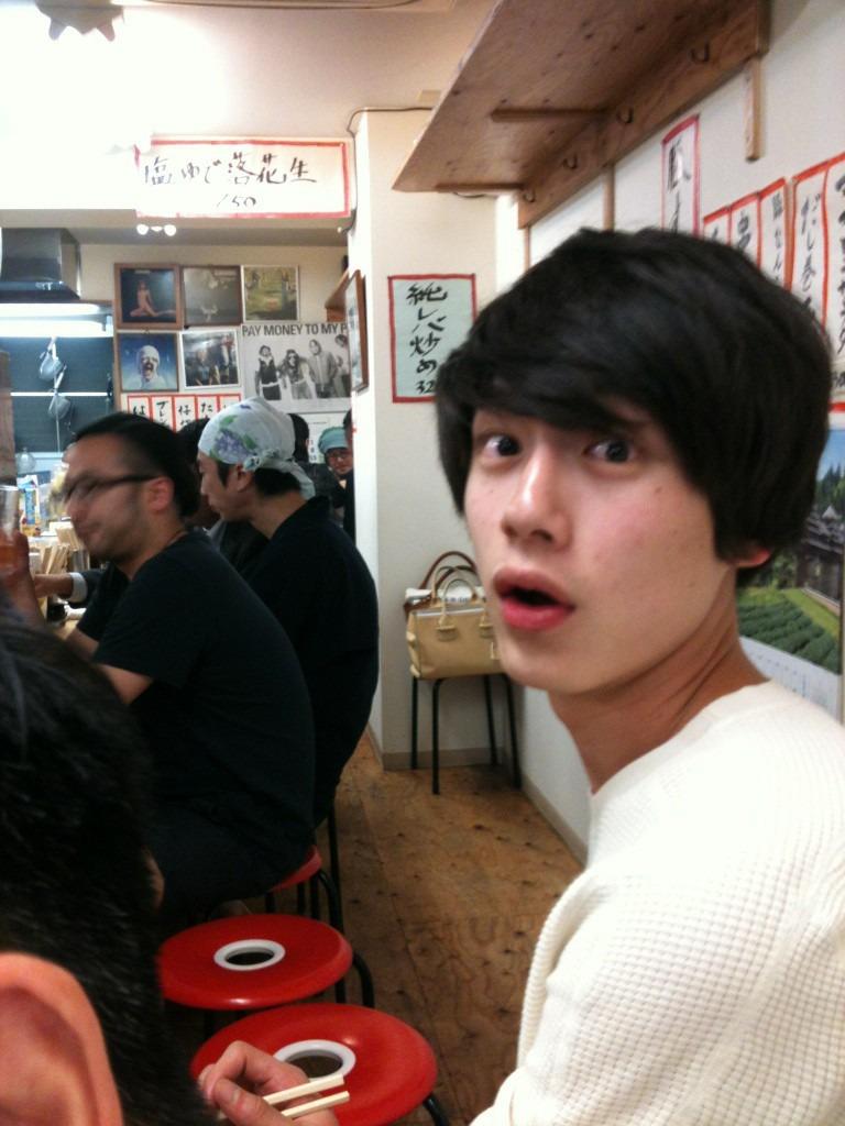 坂口健太郎の画像 p1_28