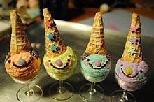 ice creamの画像(プリ画像)