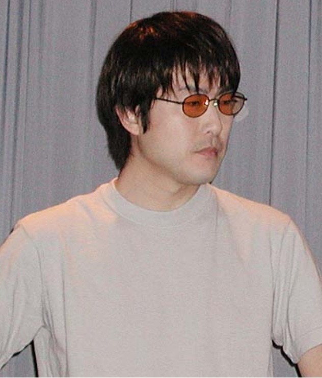 子安武人の画像 p1_34