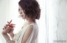 <真崎ゆか「Tokyo REAL Style」 Vol.27>彼の言動から読み取る、二人の関係の画像(言動に関連した画像)