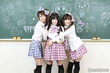 付け八重歯アイドル「TYB48」メンバー発表!デビューライブも決定の画像(八重歯に関連した画像)