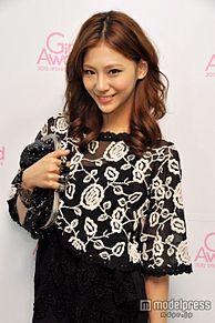 西内まりや、憧れの女優とすっぴん2ショットの画像(プリ画像