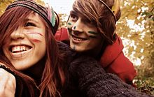 男親友と恋仲になる6の恋愛テクニックの画像(恋愛テクニックに関連した画像)