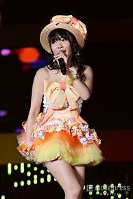 指原莉乃、SKE48、HKT48らが豪華競演 真夏のアイドルライブ<ライブレポート>の画像(ライブレポートに関連した画像)