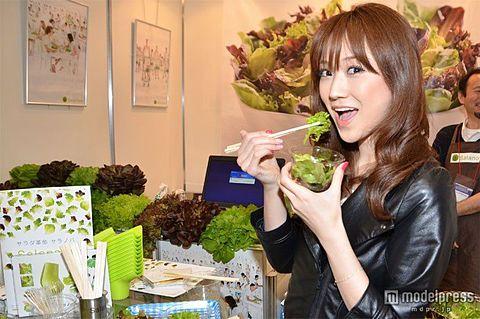 女子目線の食材が売り上げ5倍に 美容・健康も叶える「食」の最新事情の画像 プリ画像