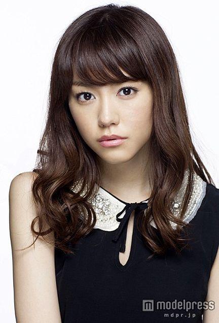 EXILE・AKIRA「GTO」に桐谷美玲出演 新キャスト発表の画像 プリ画像