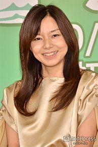 山口智子の画像 p1_7