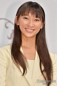 杏、来秋朝ドラヒロインに抜擢 「JIN」脚本家と強力タッグの画像(脚本家に関連した画像)