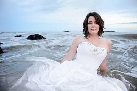婚期を自ら遠ざける女性5の言動の画像 プリ画像