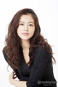 人気女優がキャスターの仲間入り 渋谷から世界にエンタメ発信の画像(エンタメ(芸能)に関連した画像)