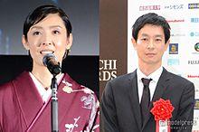 草刈民代、加瀬亮らが受賞 「毎日映画コンクール」豪華俳優陣から喜びの声の画像(草刈民代に関連した画像)