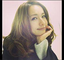 優木まおみ、コンプレックスをバネにイメチェン「生まれて初めて」の画像(イメチェンに関連した画像)