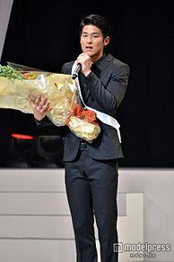 日本一の美男決定「ミス・ユニバース・ジャパン」男性版初開催の画像(ミス・ユニバース・ジャパンに関連した画像)
