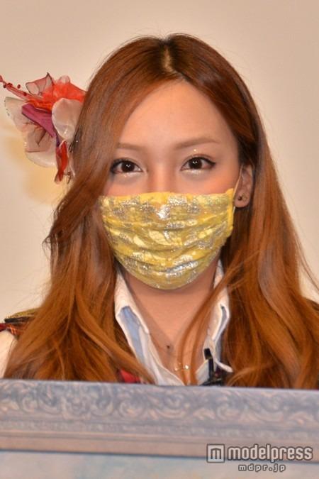 石田純一の画像 p1_11