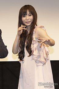 中川翔子、ブルース・リーの実弟登場で興奮「ミラクルです」の画像(プリ画像)