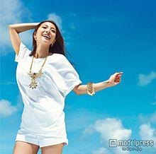 BoAの「女性らしさ」とは?恋愛・ファッション・美容を語る モデルプレスインタビューの画像(女性らしさに関連した画像)