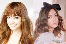 平子理沙、紗栄子ら人気モデルが集結 「a-nation」×「GirlsAward」コラボファッションショー出演者決定の画像(平子理沙に関連した画像)