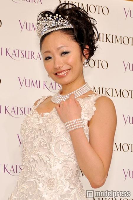 安藤美姫の未婚出産にネット上で賛否の声の画像 プ... 安藤美姫の未婚出産にネット上で賛否の声
